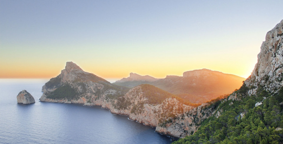 Balearic Day in Balearic Islands in 2020
