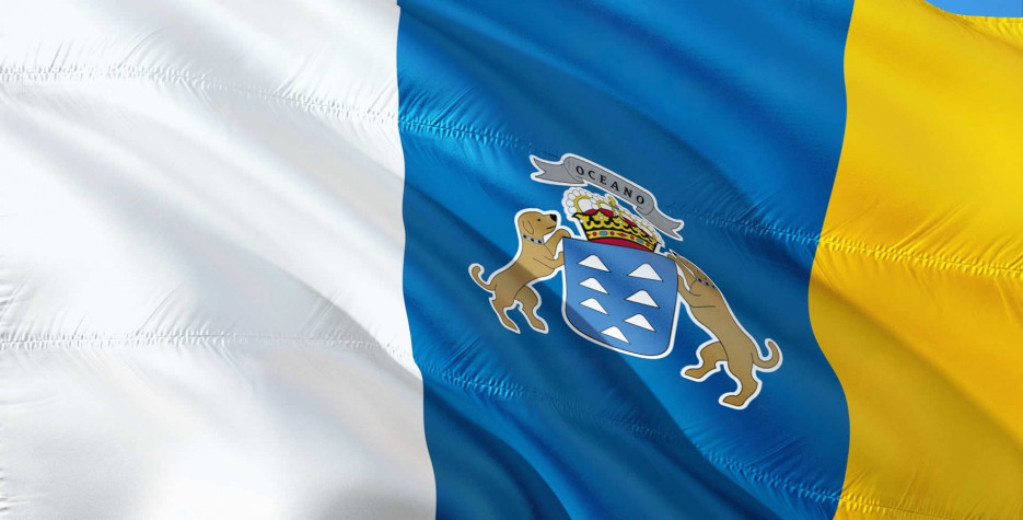 Canary Islands Day in Canary Islands in 2020