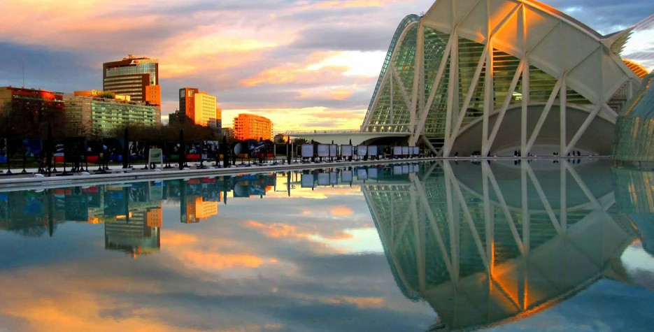Valenciana 2020