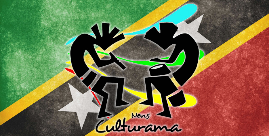Culturama Day in Saint Kitts and Nevis in 2020