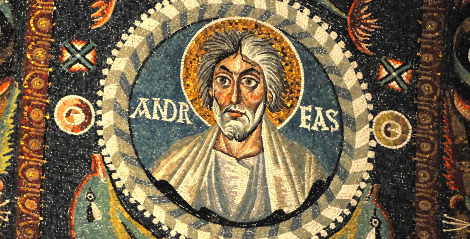 Saint Andrew the First-Called Day around the world in 2021