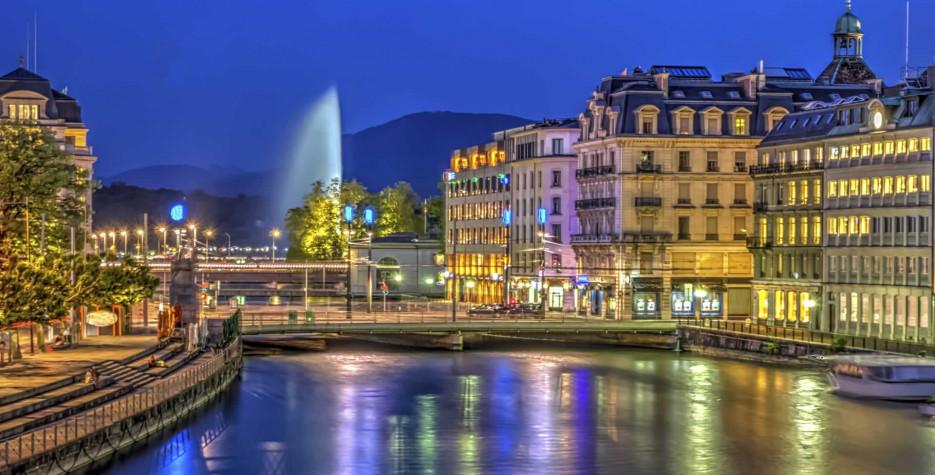 Jeûne genevois in Switzerland in 2022