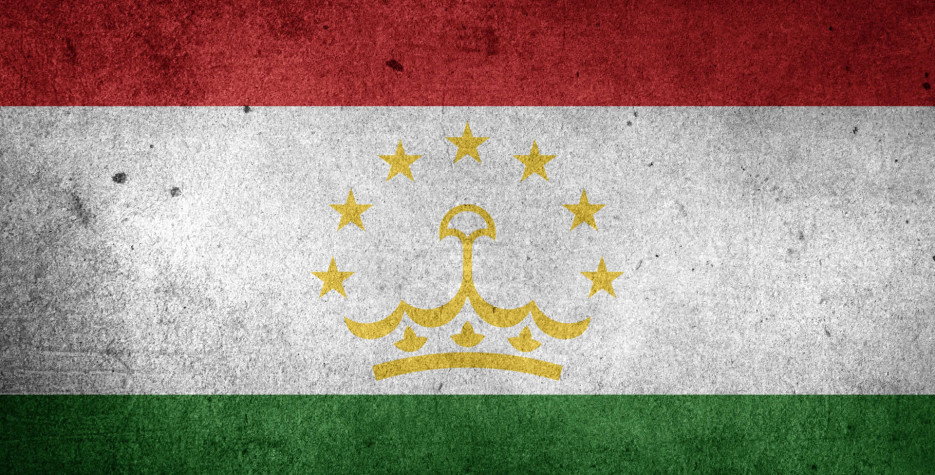 Independence Day in Tajikistan in 2021