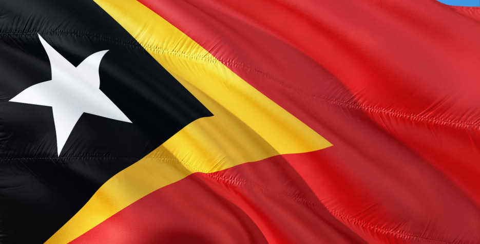 East Timor Independence Restoration Day around the world in 2020