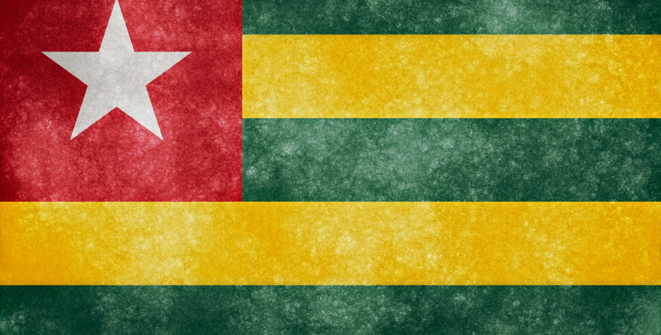 Togo Independence Day around the world in 2020