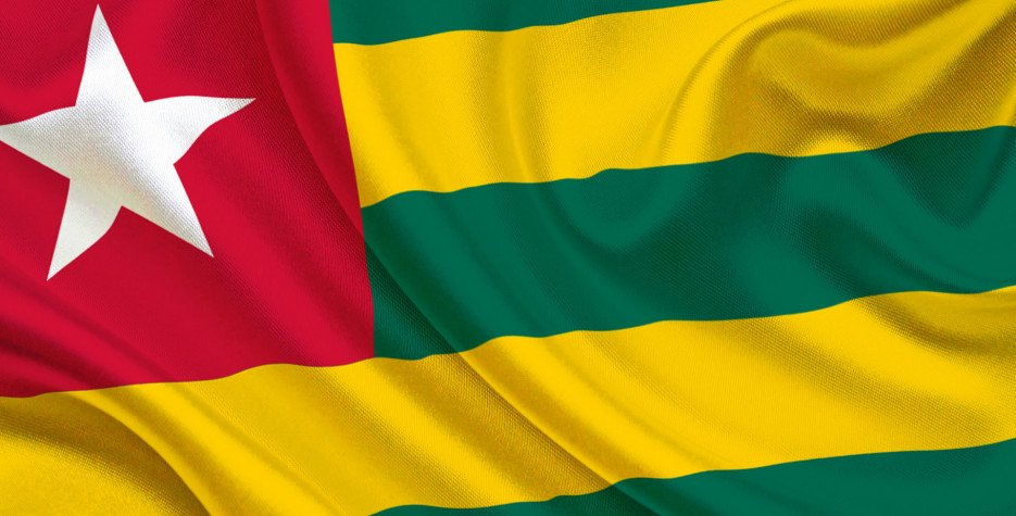 Martyrs' Day in Togo in 2021