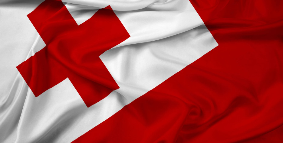 Tonga Constitution Day around the world in 2019