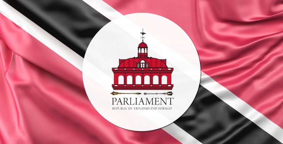 Republic Day in Trinidad and Tobago in 2021