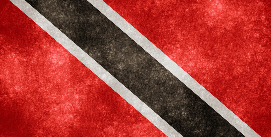 Trinidad and Tobago 2019