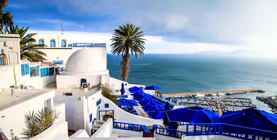 Tunisia 2019