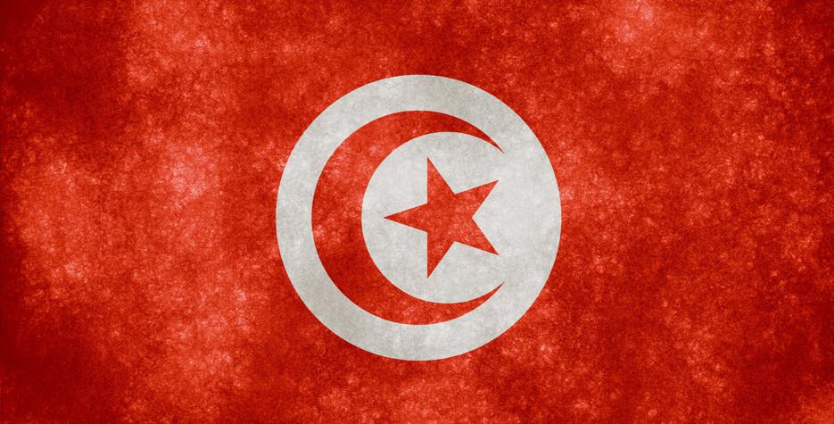 Women's Day in Tunisia in 2021
