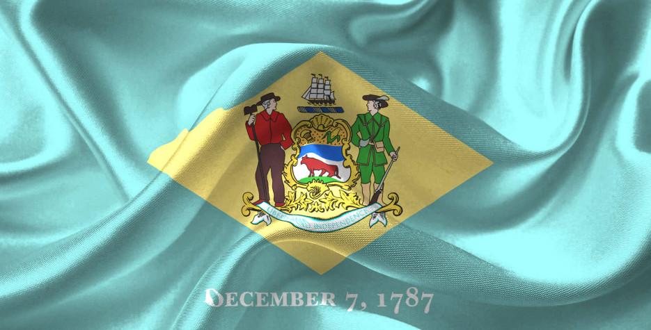 Delaware 2016