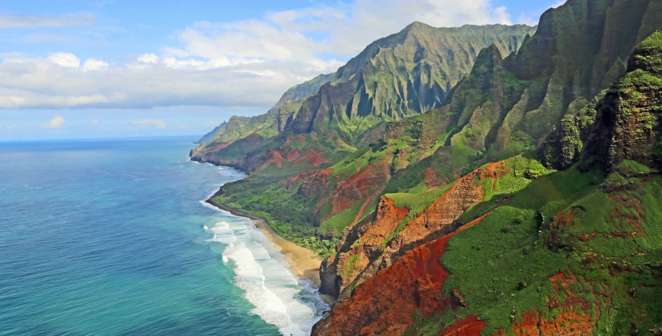 Statehood Day in Hawaii in 2021