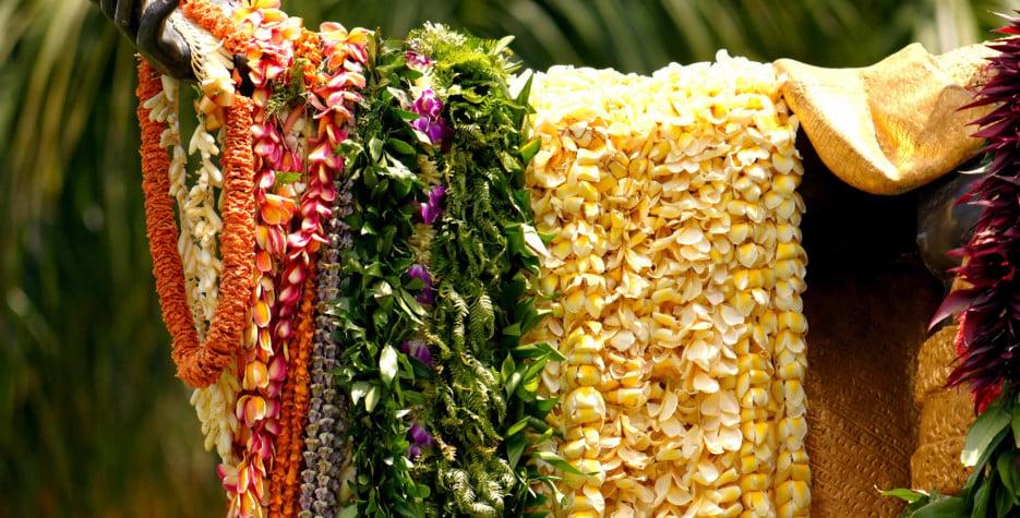 King Kamehameha I Day in Hawaii in 2022