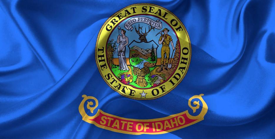 Idaho Day in Idaho in 2020