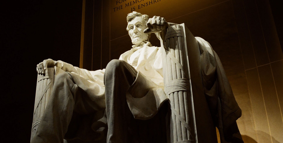 Emancipation Day in District of Columbia in 2020
