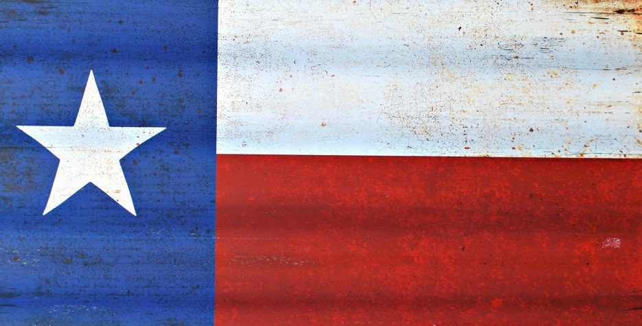 Texas Independence Day in Texas in 2020