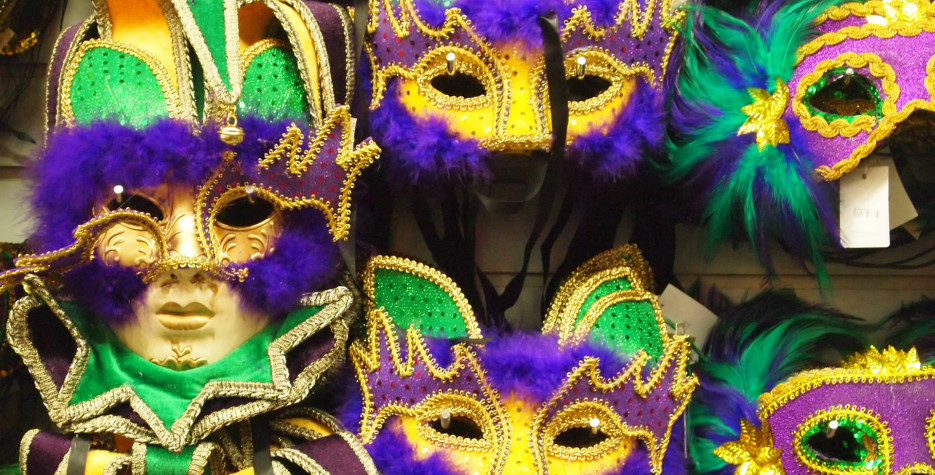 New Orleans Mardi Gras 2020.Mardi Gras In Usa In 2020 Office Holidays