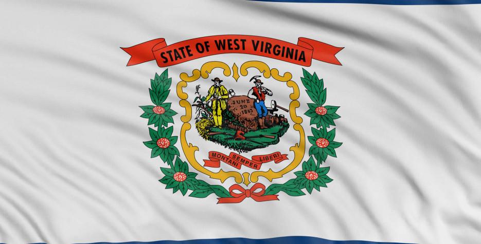 West Virginia 2017