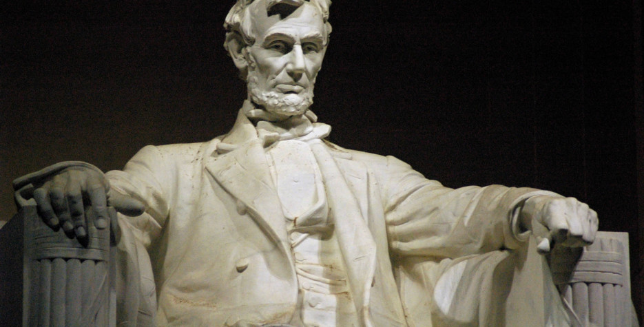 Lincoln's Birthday (observed) in USA in 2019