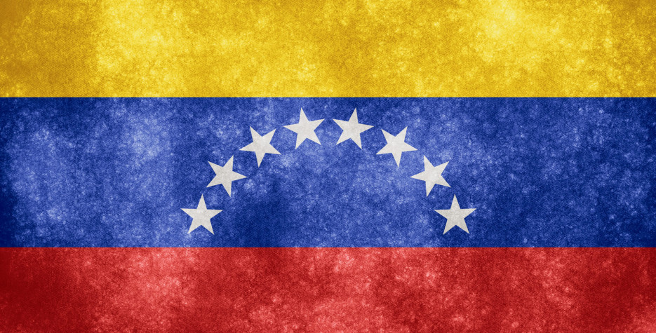 Venezuela Independence Day around the world in 2021