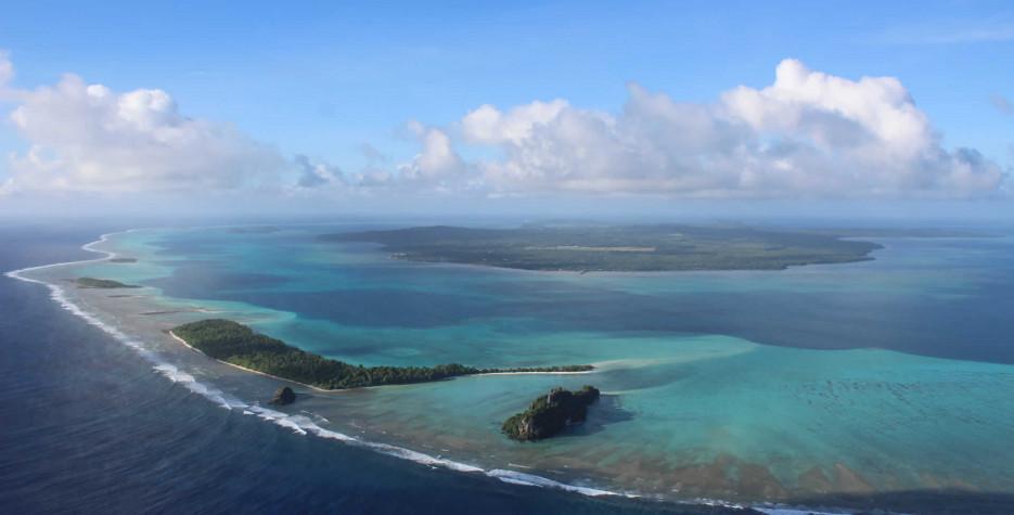 Wallis and Futuna Territory Day in Wallis and Futuna in 2022