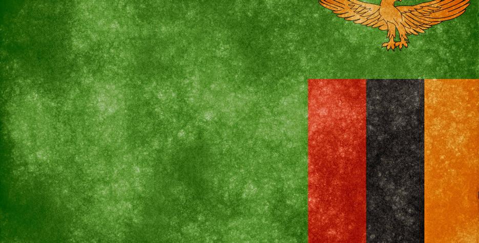 Zambia Public Holiday in Zambia in 2021