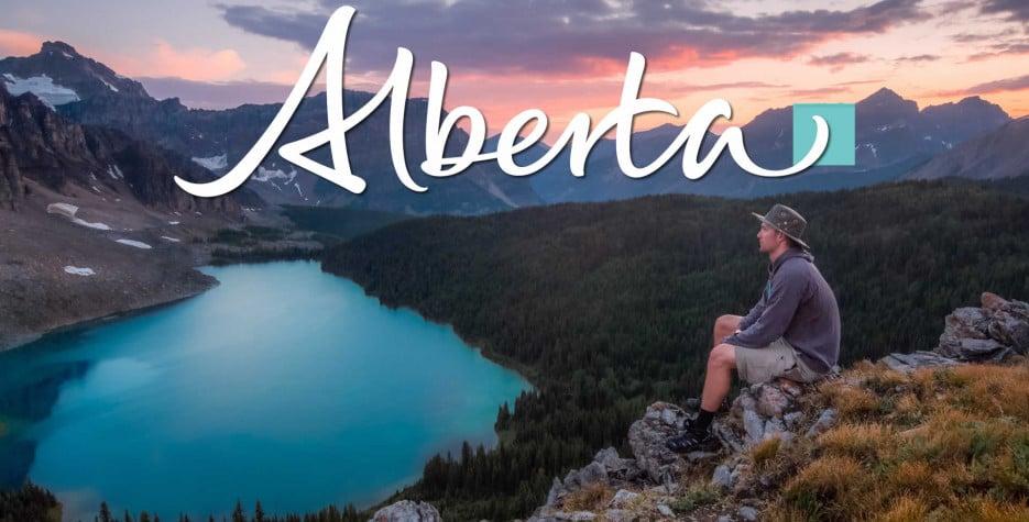 Heritage Day in Alberta in 2020