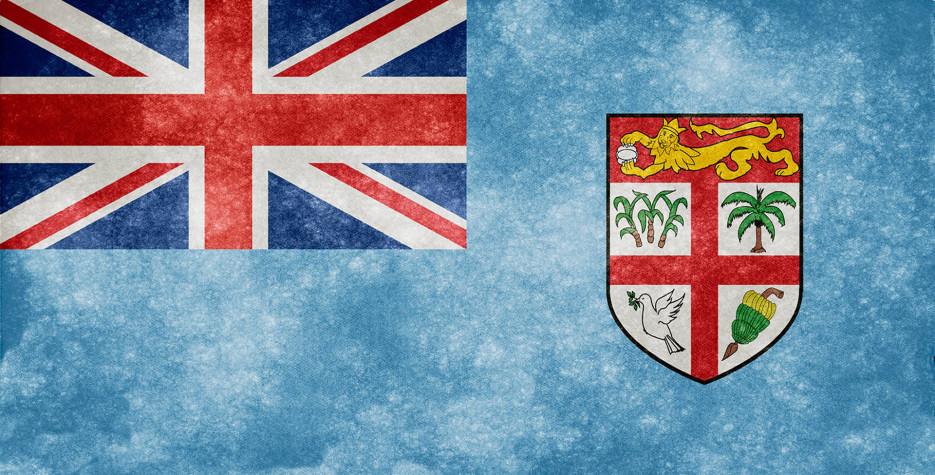 Constitution Day (in lieu) in Fiji in 2019