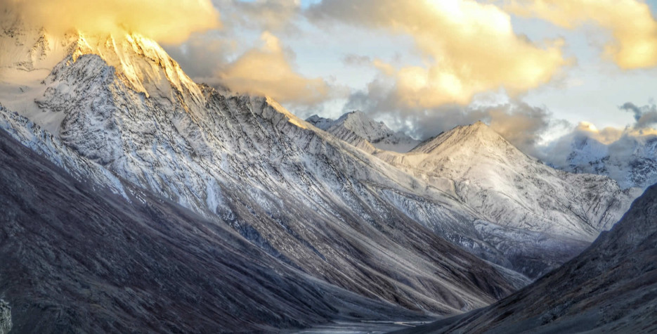 Himachal Day in Himachal Pradesh in 2022
