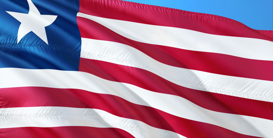 Liberia Independence Day around the world in 2021