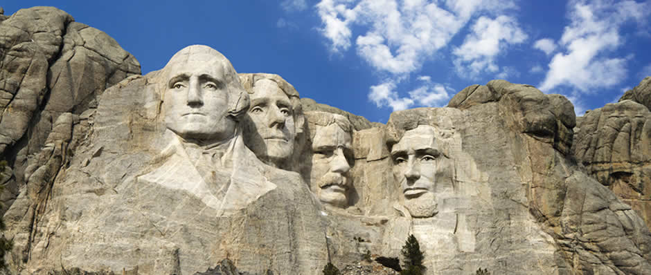 Presidents Day is a U.S. Federal Holiday celebrated on the third Monday in February